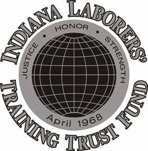Indiana Laborers' Training Trust Fund