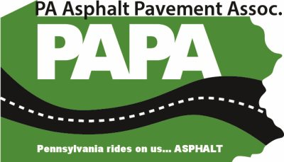 PA Asphalt Pavement Association