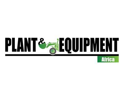 Plant & Equipment Africa