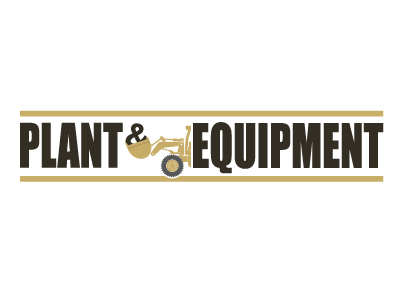 Plant & Equipment Middle East