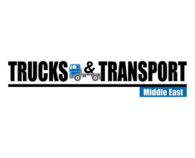 Trucks & Transport Middle East