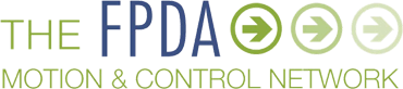 FPDA Motion & Control Network