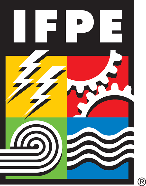IFPE: Trade Show for the Fluid Power, Power Transmission, Motion Control Industries