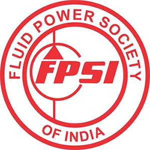 Fluid Power Society of India