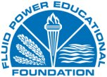 Fluid Power Educational Foundation