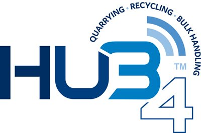 HUB-4