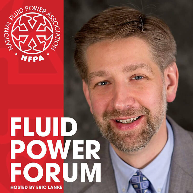 Fluid Power FORUM
