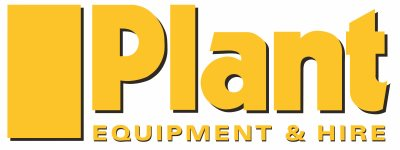 Plant Equipment & Hire
